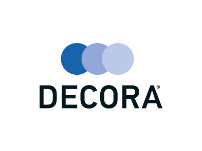 01-decora
