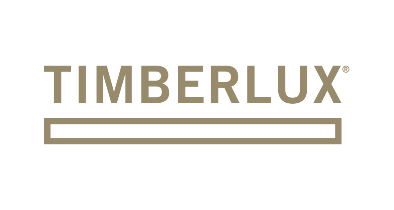 Timberlux