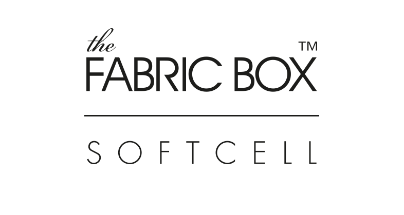 The Fabric Box Softcell