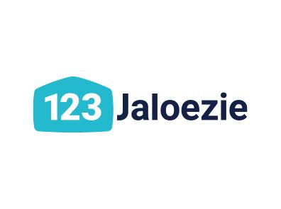 123-new