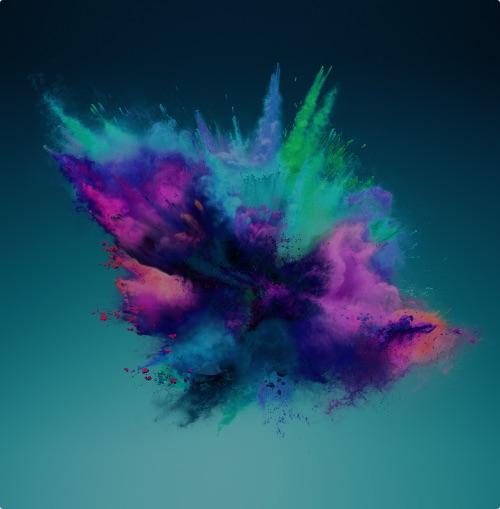 creativity-big-rounded
