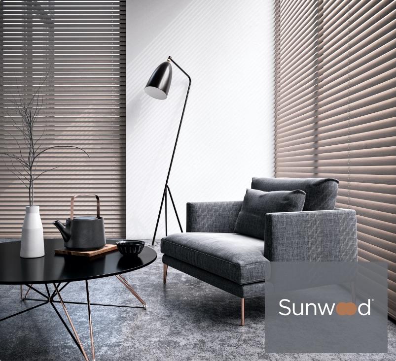 sunwood-image