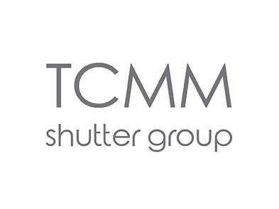 07-tcmm2