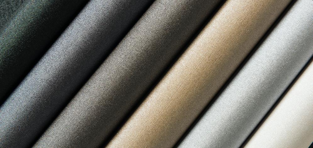 02-fabric