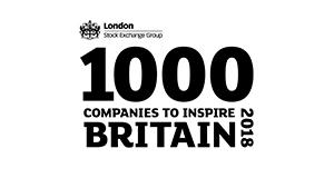 1000Companies_Britain_2018with_logo_black
