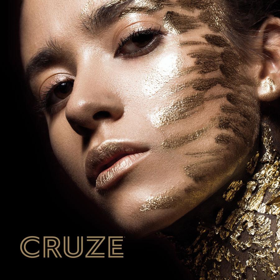 cruze-girl-nofade2