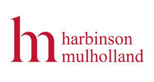hm-logo2