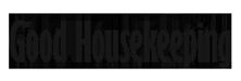 logo-blk-2b