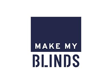 make-my-blinds-logo