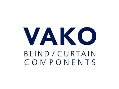 vako-logo-boxed
