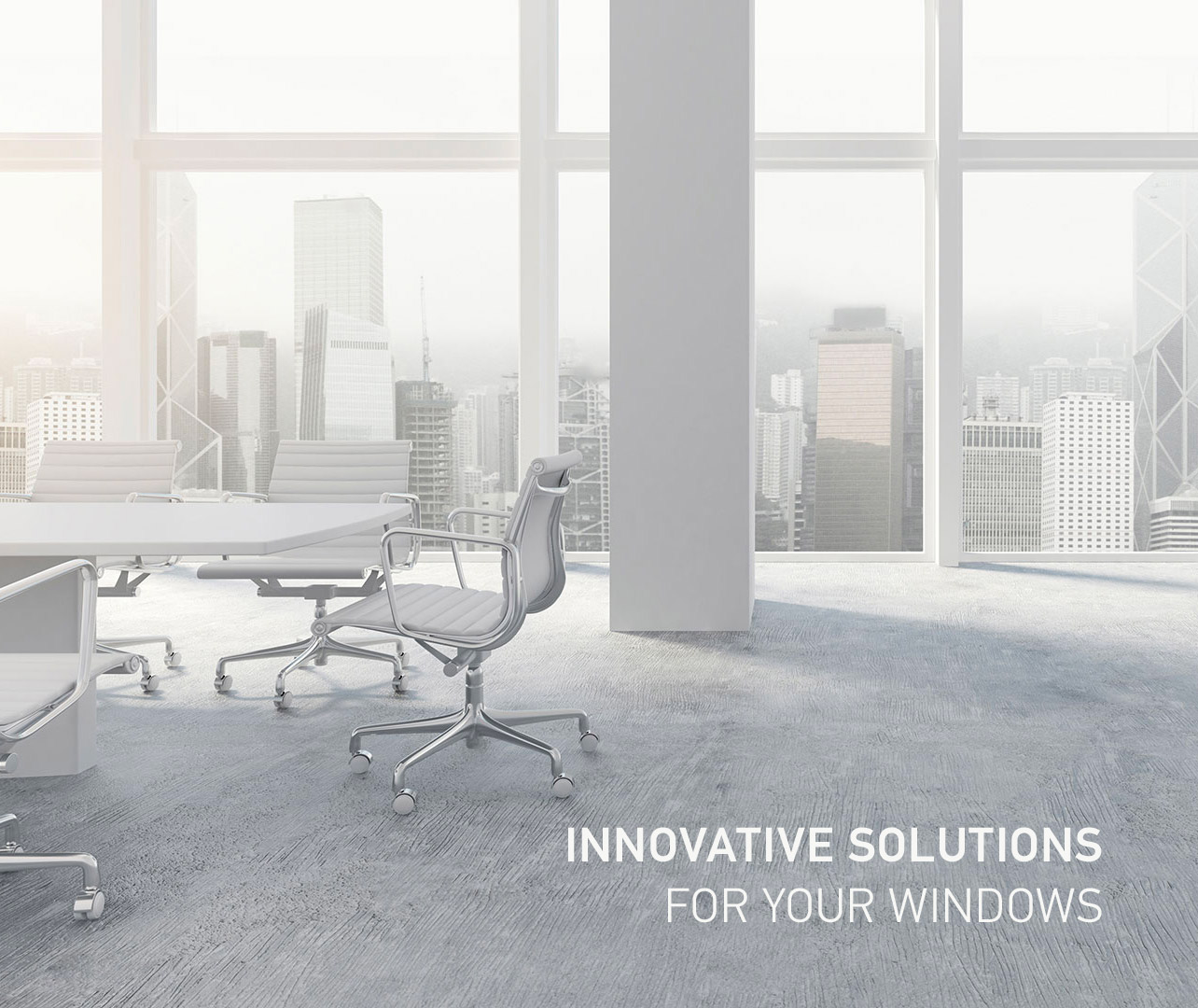 white-window-with-text2