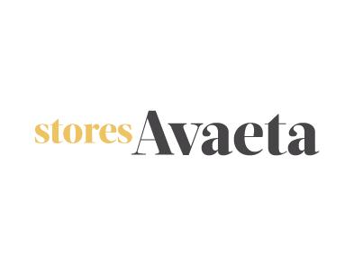 Stores Avaeta