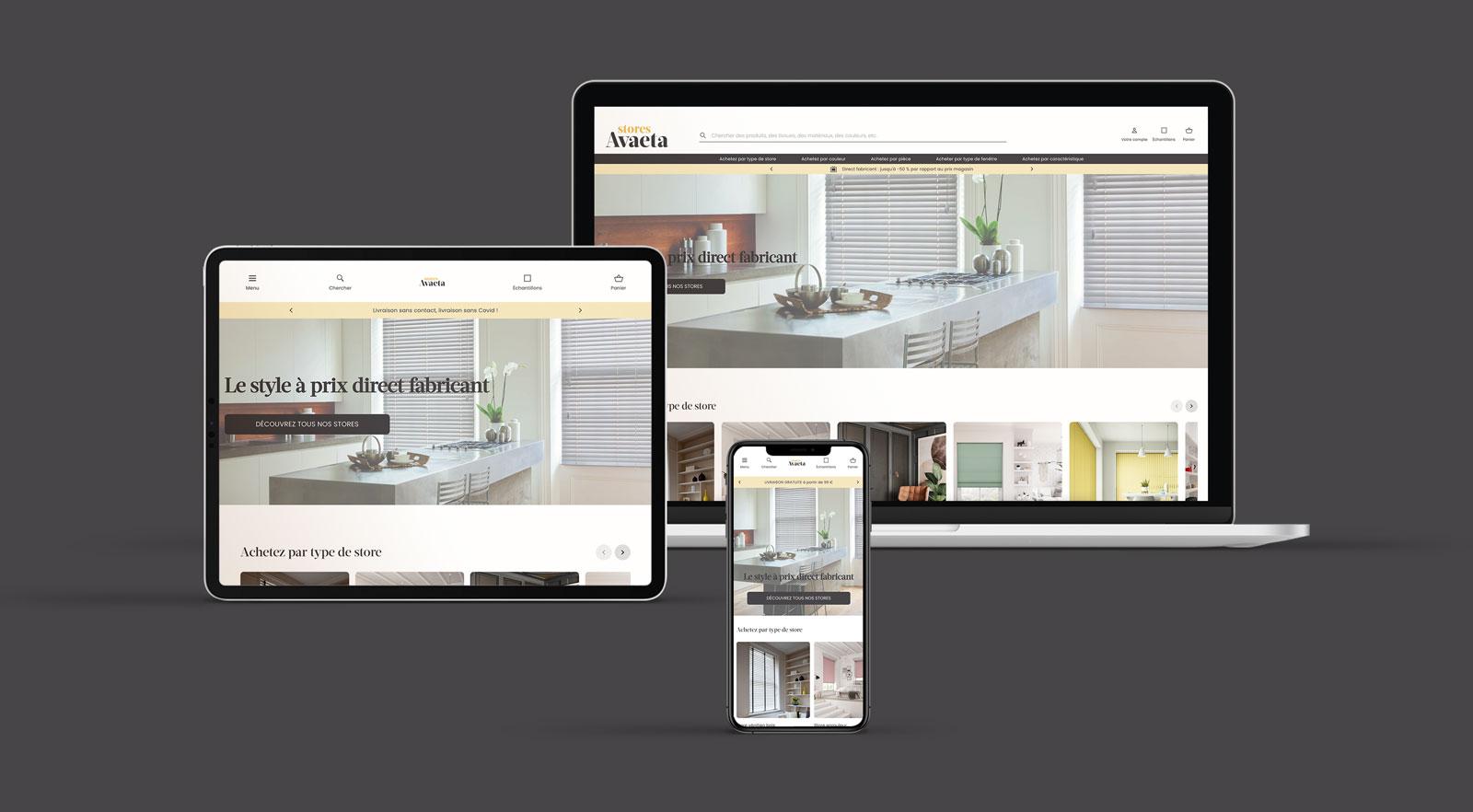 Stores-Avaeta_Web_Banner